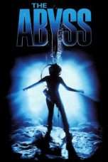 Nonton Streaming Download Drama Nonton The Abyss (1989) Sub Indo jf Subtitle Indonesia
