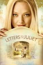 Nonton Streaming Download Drama Nonton Letters to Juliet (2010) Sub Indo jf Subtitle Indonesia