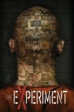Nonton Streaming Download Drama The Experiment (2010) Subtitle Indonesia