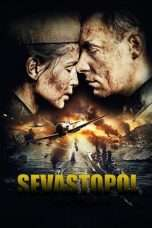 Nonton Streaming Download Drama Battle for Sevastopol (2015) Subtitle Indonesia