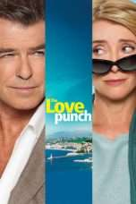 Nonton Streaming Download Drama The Love Punch (2013) Subtitle Indonesia