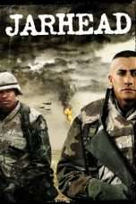 Nonton Streaming Download Drama Jarhead (2005) jf Subtitle Indonesia