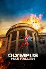 Nonton Streaming Download Drama Nonton Olympus Has Fallen (2013) Sub Indo jf Subtitle Indonesia