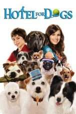 Nonton Streaming Download Drama Hotel for Dogs (2009) Subtitle Indonesia