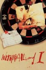 Nonton Streaming Download Drama Withnail & I (1987) Subtitle Indonesia