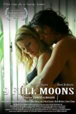 Nonton Streaming Download Drama 9 Full Moons (2013) Subtitle Indonesia