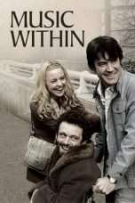 Nonton Streaming Download Drama Music Within (2007) jf Subtitle Indonesia