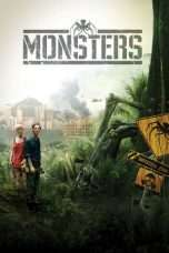 Nonton Streaming Download Drama Monsters (2010) jf Subtitle Indonesia
