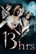 Nonton Streaming Download Drama 13Hrs (2010) Subtitle Indonesia