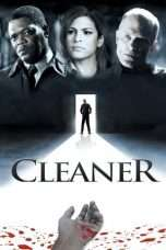 Nonton Streaming Download Drama Cleaner (2007) Subtitle Indonesia