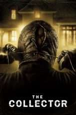 Nonton Streaming Download Drama The Collector (2009) jf Subtitle Indonesia
