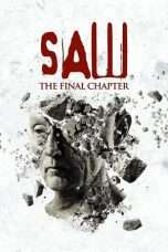 Nonton Streaming Download Drama Nonton Saw: The Final Chapter (2010) Sub Indo jf Subtitle Indonesia
