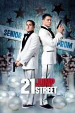 Nonton Streaming Download Drama 21 Jump Street (2012) jf Subtitle Indonesia