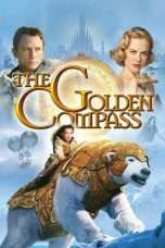 Nonton Streaming Download Drama The Golden Compass (2007) jf Subtitle Indonesia