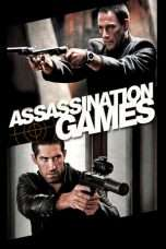Nonton Streaming Download Drama Assassination Games (2011) Subtitle Indonesia