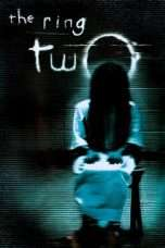 Nonton Streaming Download Drama The Ring Two (2005) Subtitle Indonesia