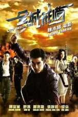 Nonton Streaming Download Drama City Under Siege (2010) jf Subtitle Indonesia