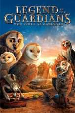 Nonton Streaming Download Drama Legend of the Guardians: The Owls of Ga'Hoole (2010) Subtitle Indonesia
