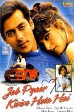 Nonton Streaming Download Drama Jab Pyaar Kisise Hota Hai (1998) gt Subtitle Indonesia