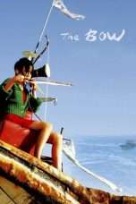 Nonton Streaming Download Drama Nonton The Bow (2005) Sub Indo gt Subtitle Indonesia