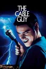 Nonton Streaming Download Drama The Cable Guy (1996) jf Subtitle Indonesia