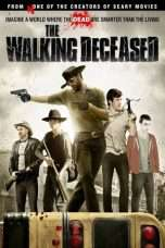 Nonton Streaming Download Drama The Walking Deceased (2015) Subtitle Indonesia