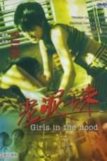 Nonton Streaming Download Drama Girls in the Hood (1995) Subtitle Indonesia