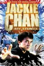 Nonton Streaming Download Drama Jackie Chan: My Stunts (1999) Subtitle Indonesia
