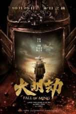 Nonton Streaming Download Drama Fall of Ming (2013) jf Subtitle Indonesia