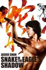 Nonton Streaming Download Drama Snake in the Eagle's Shadow (1978) jf Subtitle Indonesia