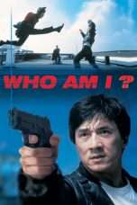 Nonton Streaming Download Drama Who Am I? (1998) Subtitle Indonesia
