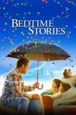 Nonton Streaming Download Drama Bedtime Stories (2008) Subtitle Indonesia