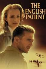 Nonton Streaming Download Drama The English Patient (1996) Subtitle Indonesia