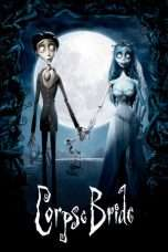 Nonton Streaming Download Drama Corpse Bride (2005) Subtitle Indonesia