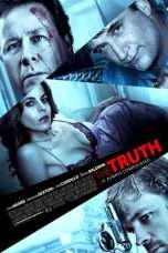 Nonton Streaming Download Drama The Truth (2010) jf Subtitle Indonesia