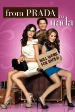 Nonton Streaming Download Drama From Prada to Nada (2011) Subtitle Indonesia