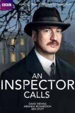 Nonton Streaming Download Drama An Inspector Calls (2015) Subtitle Indonesia