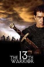 Nonton Streaming Download Drama The 13th Warrior (1999) jf Subtitle Indonesia
