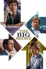 Nonton Streaming Download Drama The Big Short (2015) jf Subtitle Indonesia