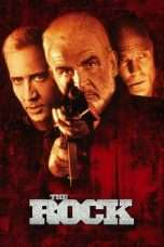 Nonton Streaming Download Drama The Rock (1996) jf Subtitle Indonesia