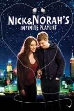 Nonton Streaming Download Drama Nick and Norah's Infinite Playlist (2008) jf Subtitle Indonesia