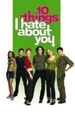 Nonton Streaming Download Drama 10 Things I Hate About You (1999) jf Subtitle Indonesia