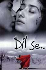 Nonton Streaming Download Drama Dil Se.. (1998) jf Subtitle Indonesia