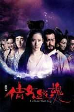 Nonton Streaming Download Drama Nonton A Chinese Ghost Story (2011) Sub Indo jf Subtitle Indonesia