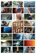 Nonton Streaming Download Drama The Tree of Life (2011) Subtitle Indonesia