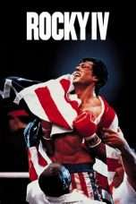 Nonton Streaming Download Drama Rocky IV (1985) jf Subtitle Indonesia