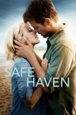 Nonton Streaming Download Drama Safe Haven (2013) Subtitle Indonesia