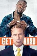 Nonton Streaming Download Drama Get Hard (2015) jf Subtitle Indonesia