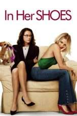 Nonton Streaming Download Drama In Her Shoes (2005) jf Subtitle Indonesia