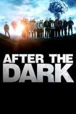 Nonton Streaming Download Drama After the Dark (2013) Subtitle Indonesia
